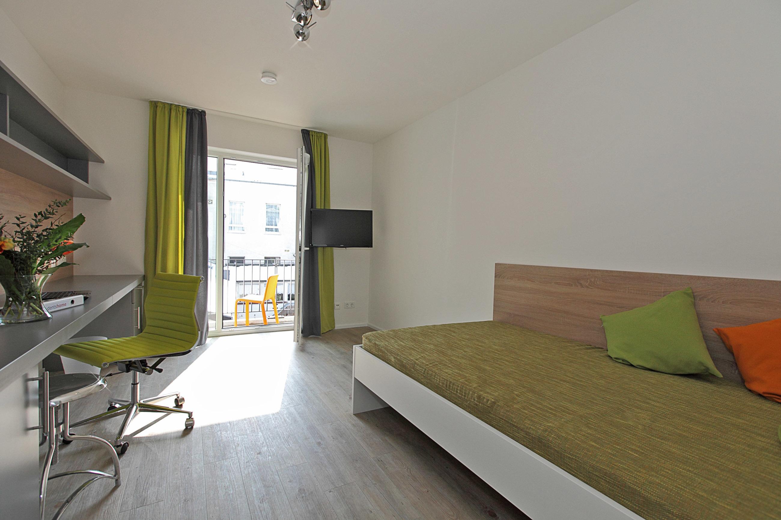 studentenwohnheim bonn m blierte wohnung wg bonn. Black Bedroom Furniture Sets. Home Design Ideas