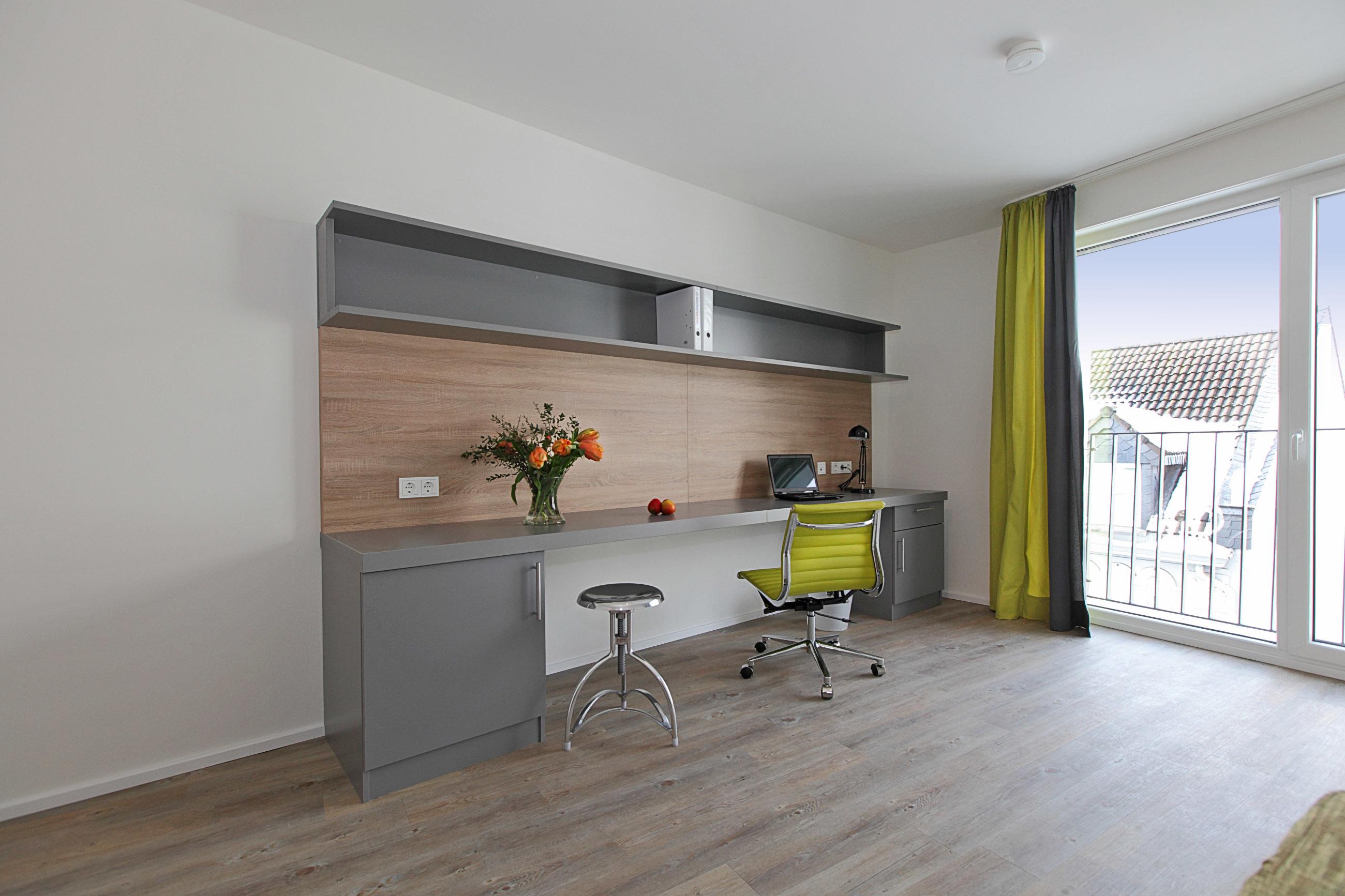 wg gesucht berlin wohnung best 25 wg zimmer ideas on pinterest wohnung nur f r dich ein. Black Bedroom Furniture Sets. Home Design Ideas